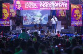 Vargas-lleras-Valle-del-Cauca (3)