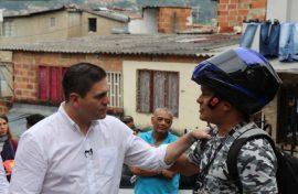 Vargas-lleras-Valle-del-Cauca (5)