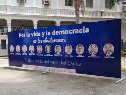 11-diputados-del-valle