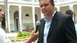 Diputados promueven alivio tributario y estrategia para incentivar matrícula