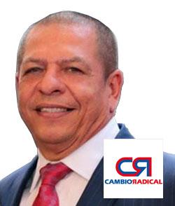 Alberto-Varela-Cabrera