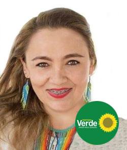 Catherine-Morales-Buitrago
