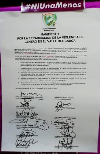 firmas-diputados